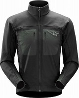 Epsilon-AR-Jacket-Black300