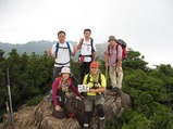 八巻山10