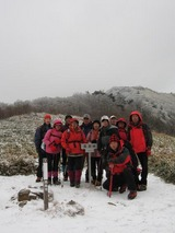 寒風山11