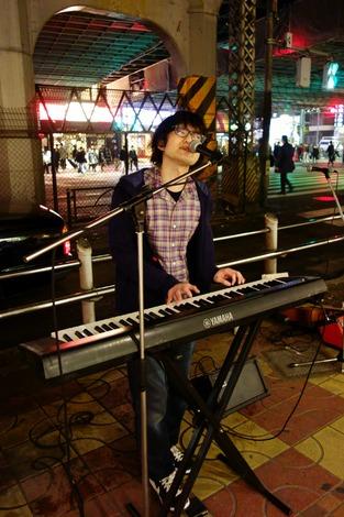 20150319 新谷隼平-1B