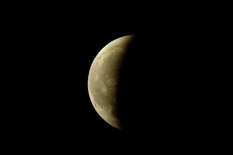 20141008 皆既月食2050