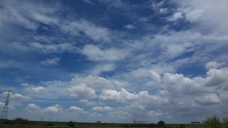 20100808 雲
