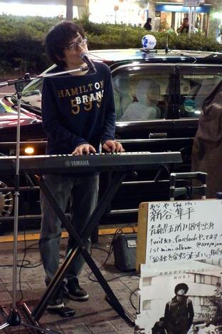 20141004 新谷隼平-4