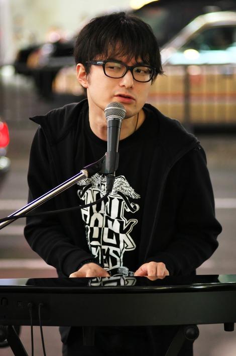 20180420 新谷隼平5