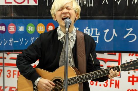 20190106 岩船ひろき-4