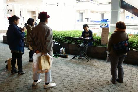 20141029 新谷隼平-7