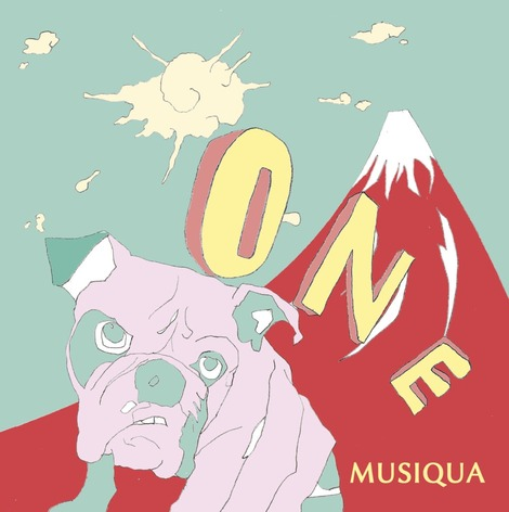 MUSIQUA-ONE-JAKE-1019x1024