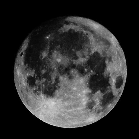 20180924 moon