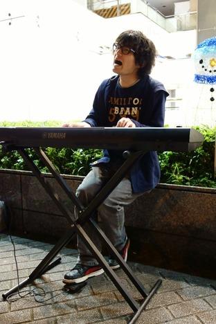 20141029 新谷隼平-5