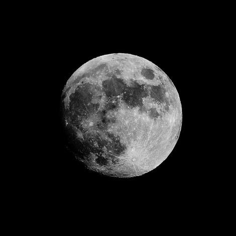 20131117 moon