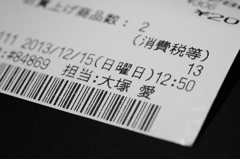 20131215 大塚愛