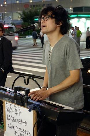20140903 新谷隼平-2