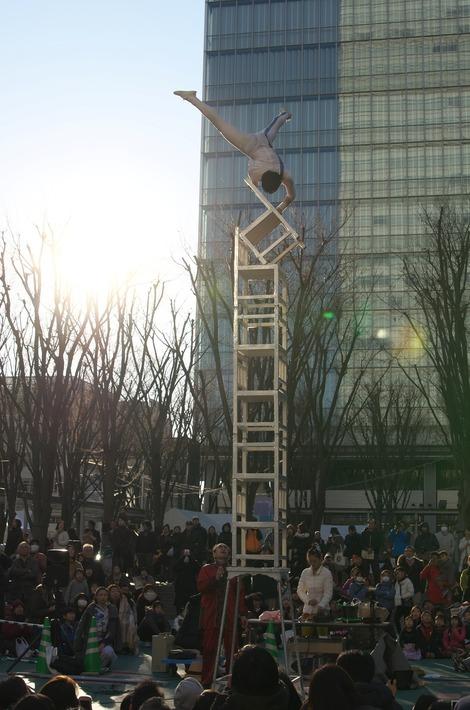20190113 中国雑技芸術団-10