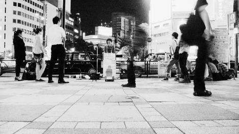 20140821 新谷隼平