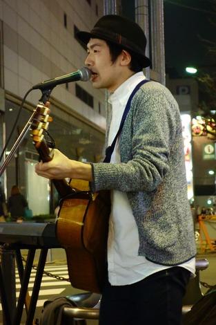 20150320 斉藤省悟-3