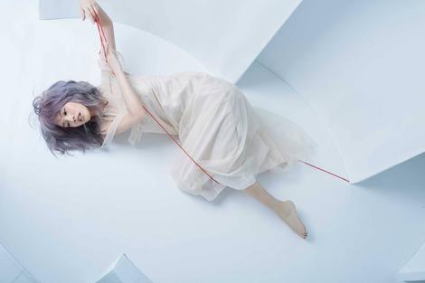 楊丞琳Rainie Yang 「年輪說」
