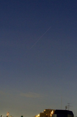 20120808 ISS_2