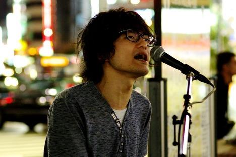 20140918 新谷隼平-6