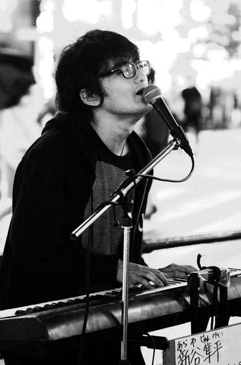 20160721 新谷隼平-A