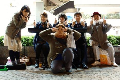 20141029 新谷隼平-10