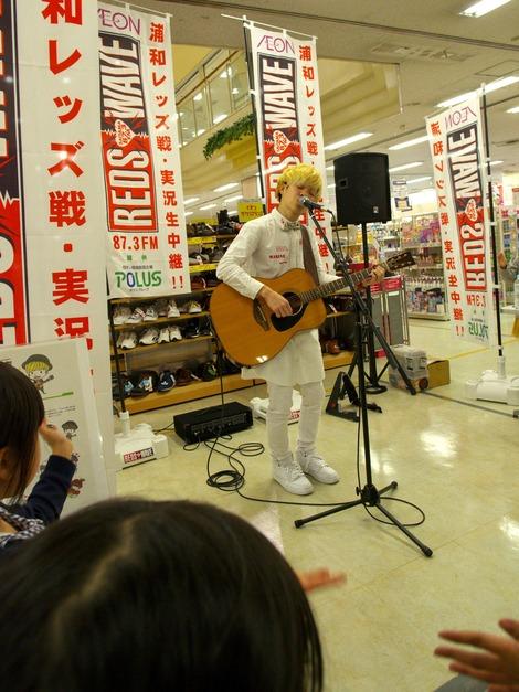 20170108 岩船ひろき北浦和イオンイベント-4