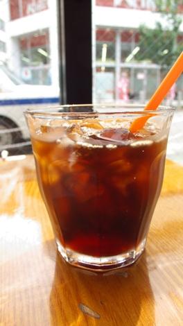 20070629 coffe