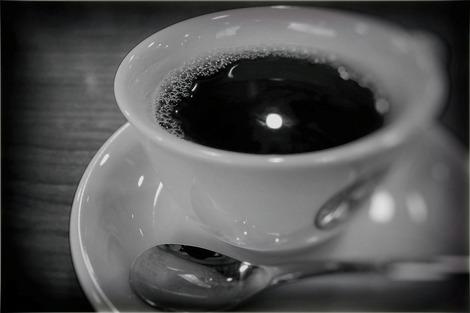 20170604 coffee