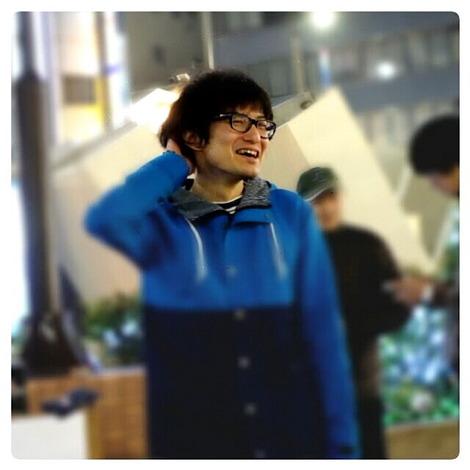 20141128 新谷隼平-5