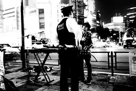 20141002 新谷隼平-5