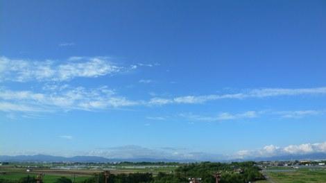 20070623 琵琶湖