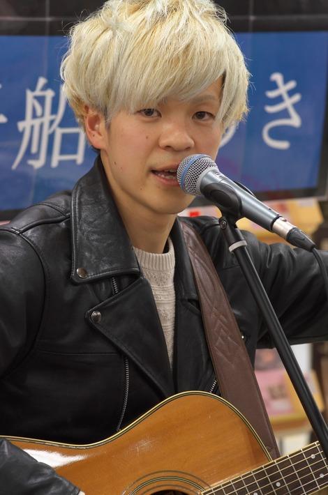 20171112 岩船ひろきE