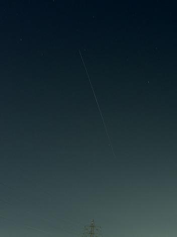 20120826 ISS通過