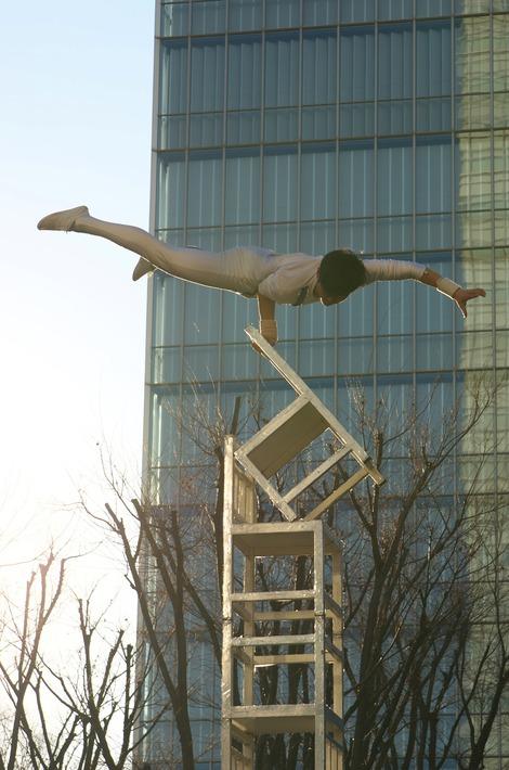 20190113 中国雑技芸術団-9