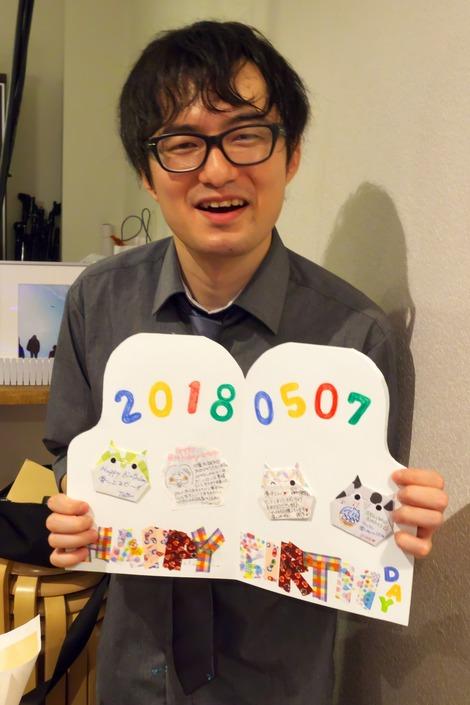 20180507 新谷隼平-1