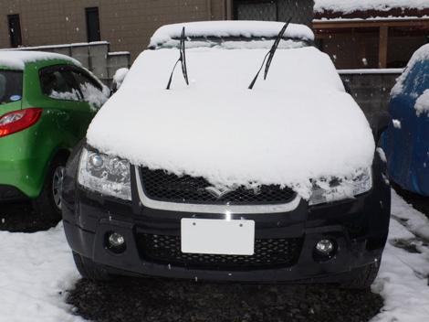 20080302 雪