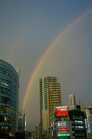 20150718 副虹