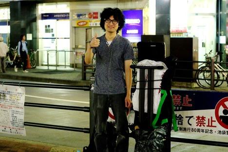20140918 新谷隼平-3