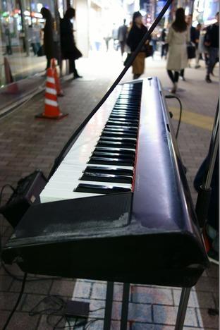 20141029 鍵盤