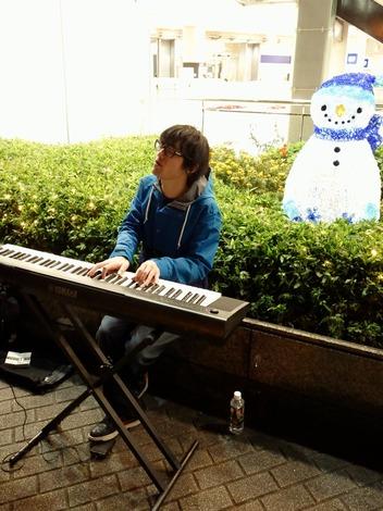 20141218 新谷隼平-4