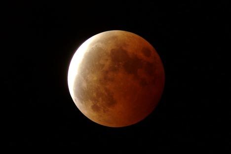 20141008 皆既月食2030
