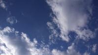 20090101 青空