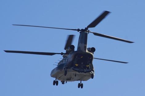 20171103 CH-47J-B