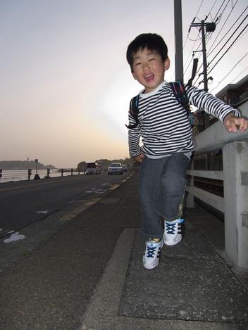 20110502 鎌倉高校前