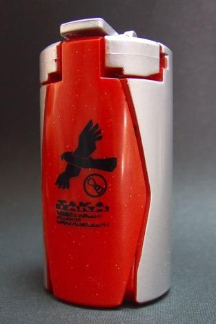 20110213 タカ缶