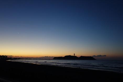 20131231 江ノ島