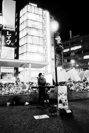 20141128 新谷隼平-4