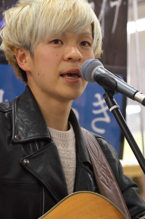 20171112 岩船ひろきG