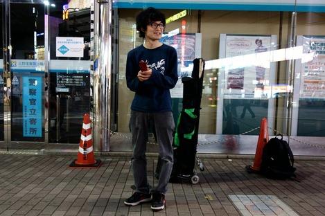 20140926 新谷隼平-5