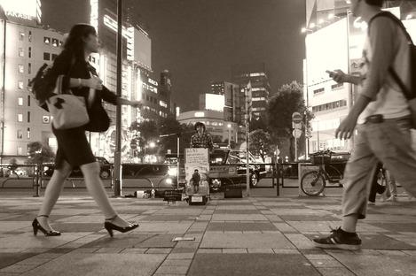 20141002 新谷隼平-4BW