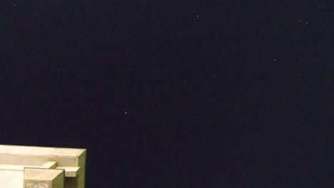 20081201 星